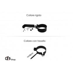 Accessori di fissaggio